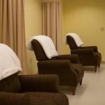 Cincinnati Womens Med Center